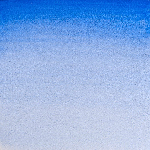 Winsor & Newton Professional Watercolour 14ml - Cobalt Blue (SR- 4)
