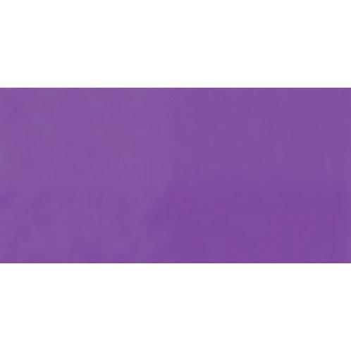 Conte A Paris Pastel Pencil - Persian Violet 55