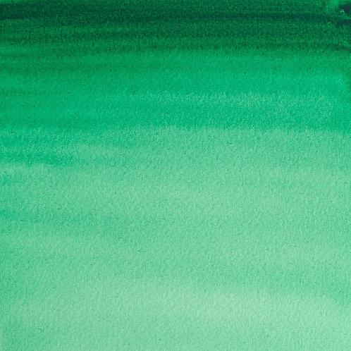 Winsor & Newton Professional Watercolour 14ml -Winsor Green Yellow Shade (SR- 1)