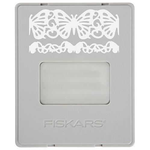 Fiskars Advantedge Cartridge - Butterfly