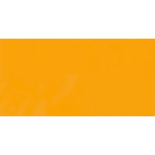 Conte A Paris Pastel Pencil - Orange 12