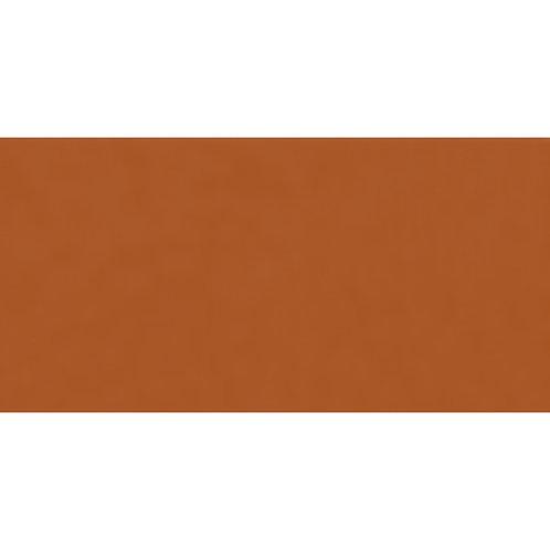 Conte A Paris Pastel Pencil - Red Brown 07
