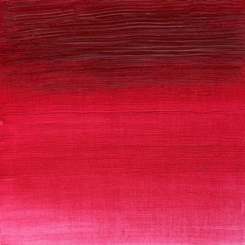 Winsor & Newton Artist Oil Colour Permanent Rose 37ml (502)