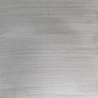 Winsor and Newton Galeria Acrylics 60ml - Silver