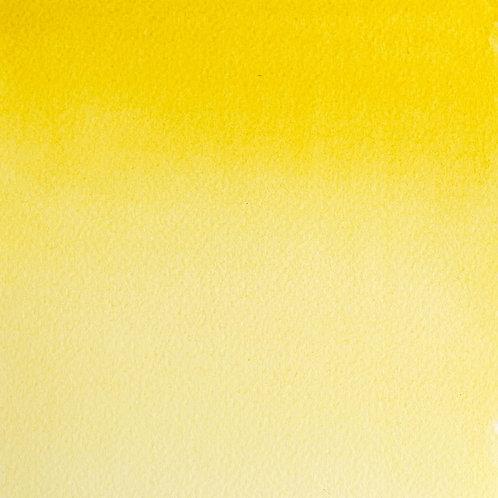 Winsor & Newton Professional Watercolour 14ml -Aureolin (SR- 4)