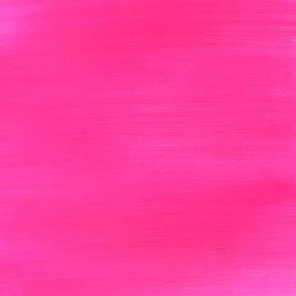 Winsor and Newton Galeria Acrylics 60ml - Opera Rose