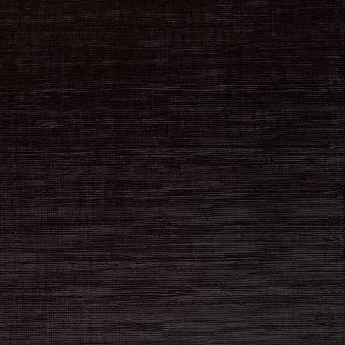 Winsor & Newton Artist Oil Colour Perylene Black - 37ml (505)