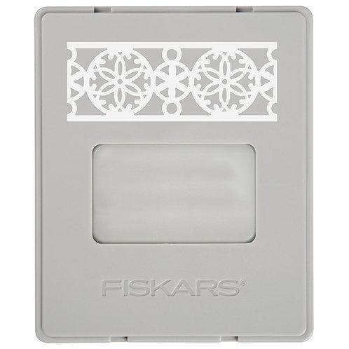 Fiskars Advantedge Cartridge - Rosace