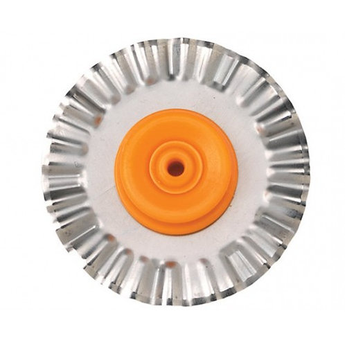 Fiskars Rotary Blade Deckle - 28mm