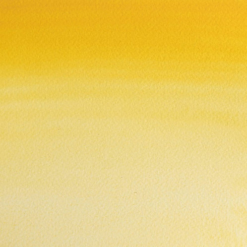 Winsor & Newton Professional Watercolour 14ml - Turner Yellow (SR- 3)