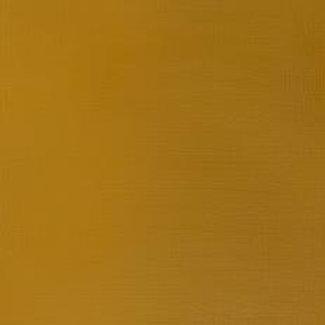 Winsor and Newton Galeria Acrylics 60ml -Yellow Ochre