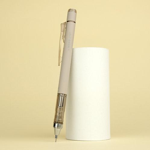Tombow Mechanical Pencil Mono Graph 0.5 mm - Smoky Brown