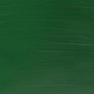 Winsor and Newton Galeria Acrylics 60ml - Sap Green