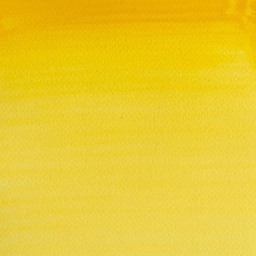 Winsor & Newton Cotman 21ml tube - Cadmium Yellow Pale Hue