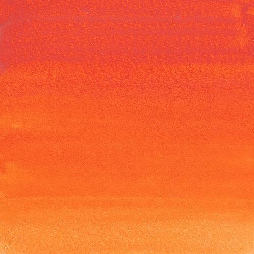 Winsor & Newton Professional Watercolour 14ml - Transparent Orange (SR- 3)