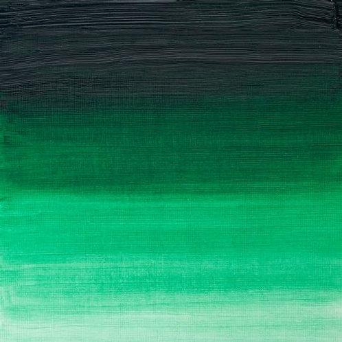 Winsor & Newton Artist Oil Colour Winsor Green (Yellow Shade) 37ml (721)
