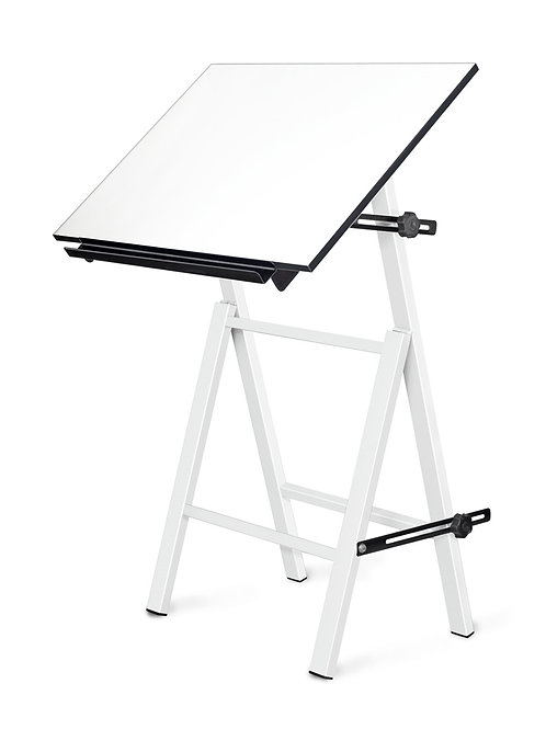 Isomars Drawing Stand