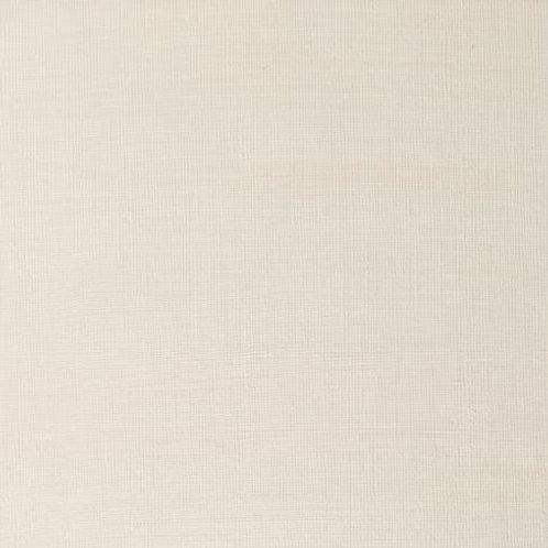Winsor & Newton Artist Oil Colour 37ml - Iridescent White (330)