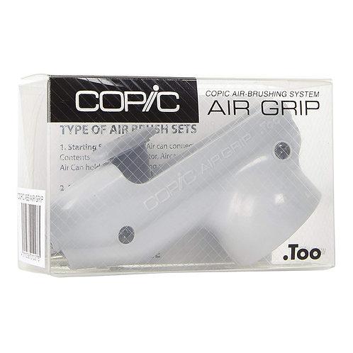 Copic Air Grip