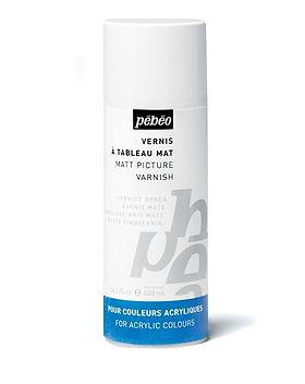 0020078_pebeo-acrylic-matt-varnish-spray