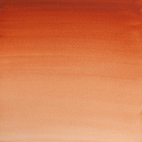 Winsor & Newton Professional Watercolour 14ml - Light Red (SR- 1)