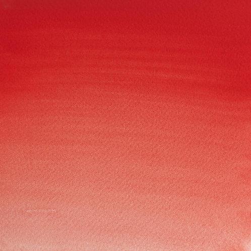 Winsor & Newton Professional Watercolour 14ml - Cadmium Red Deep (SR- 4)