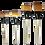 Thumbnail: Daler Rowney Graduate Flat Wash Brush - Size 30