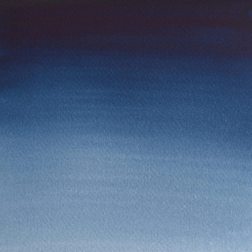 Winsor & Newton Professional Watercolour 14ml - Indigo (SR- 1)