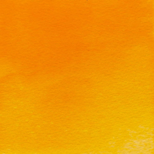 Winsor & Newton Professional Watercolour 14ml - Cadmium Free Orange (SR- 4)