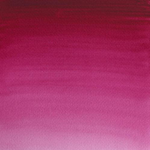 Winsor & Newton Professional Watercolour 14ml - Permanent Magenta (SR- 3)