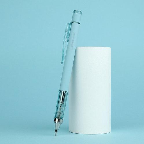 Tombow Mechanical Pencil Mono Graph 0.5 mm - Smoky Blue