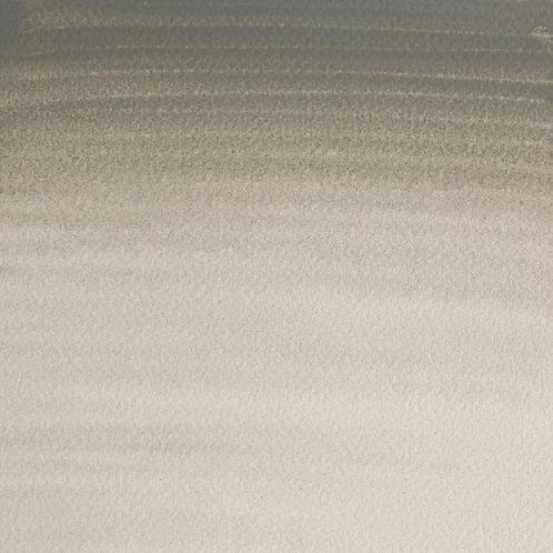 Winsor & Newton Professional Watercolour 14ml - Davys Gray (SR- 1)