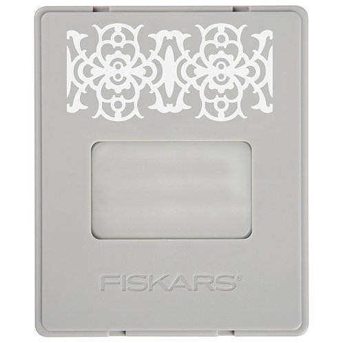 Fiskars Advantedge Cartridge -