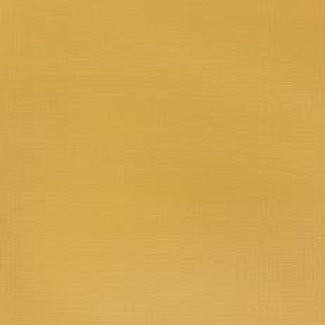 Winsor and Newton Galeria Acrylics 60ml - Naples Yellow
