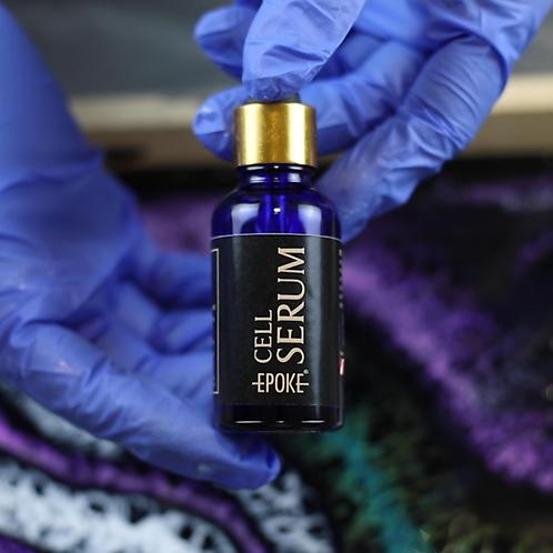 Epoke Cell Serum for Resin Lacing 25g
