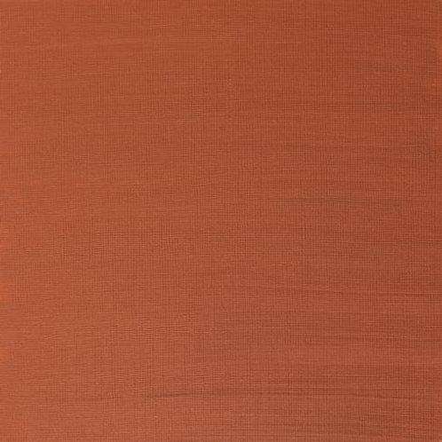 Winsor & Newton Artist Oil Colour Copper - 37ml (214)