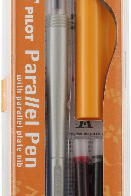 Pilot Parallel Lettering Pen - 2.4 mm