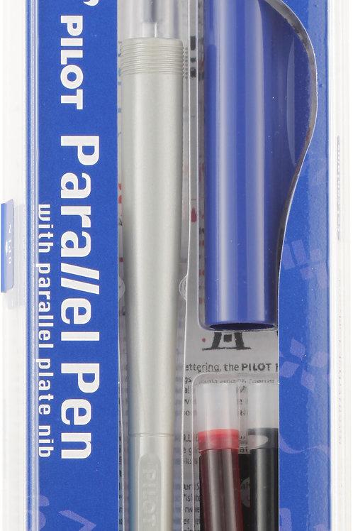 Pilot Parallel Lettering Pen - 6.0 mm