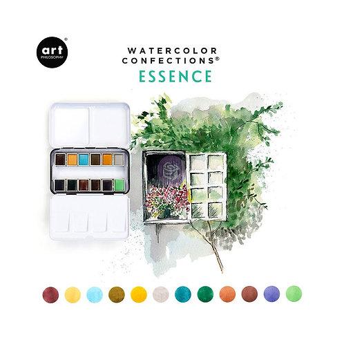 Prima Watercolor Confections Essence