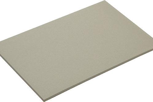 "Essdee Linoleum Sheet - 6"" x 8"""