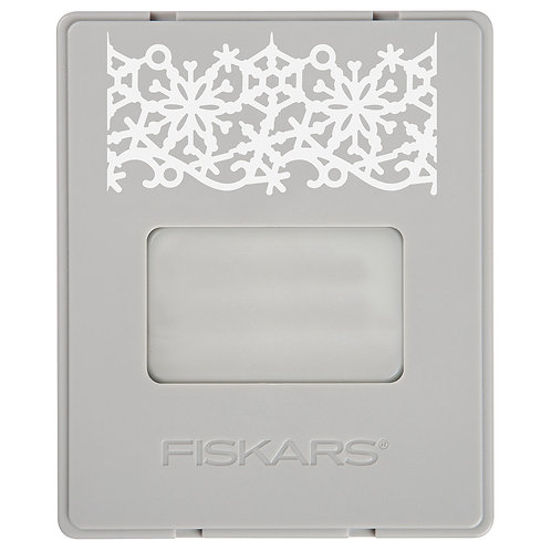 Fiskars Advantedge Cartridge - Winter