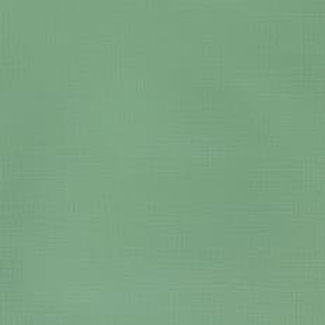 Winsor and Newton Galeria Acrylics 60ml - Pale Olive
