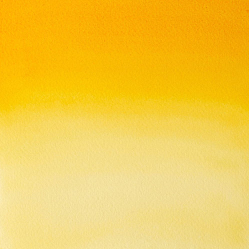 Winsor & Newton Professional Watercolour 14ml - Indian Yellow (SR- 1)