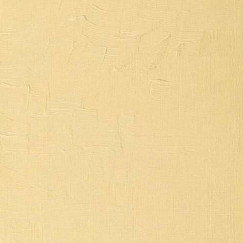 Winsor & Newton Artist Oil Colour Naples Yellow Light - 37ml (426)