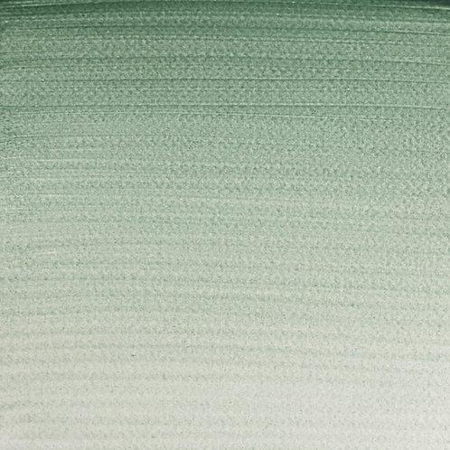 Winsor & Newton Professional Watercolour 14ml - Terre Verte (SR- 1)