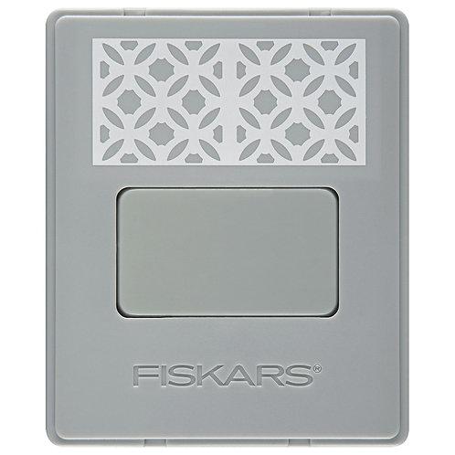 Fiskars Advantedge Cartridge - Lattice