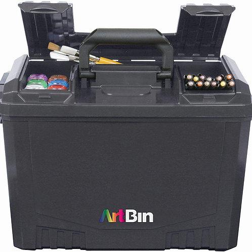 ArtBin Micro Sidekick Art and Craft Supply Storage