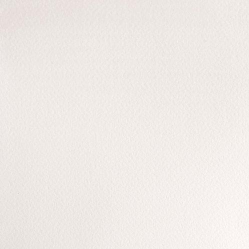 Winsor & Newton Professional Watercolour 14ml - Chinese White (SR- 1)