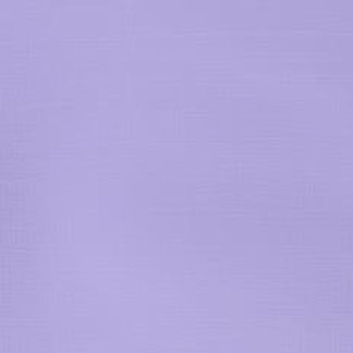 Winsor and Newton Galeria Acrylics 60ml - Pale Violet