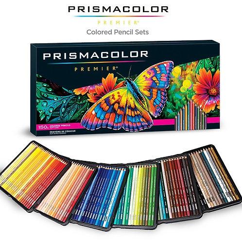 Prismacolor Premier Color - Set of 150